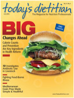 Todays-Dietitian-Magazine-Cover