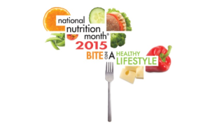 logo-national-nutrition-month