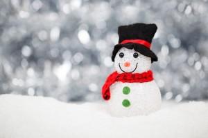 christmas-316448