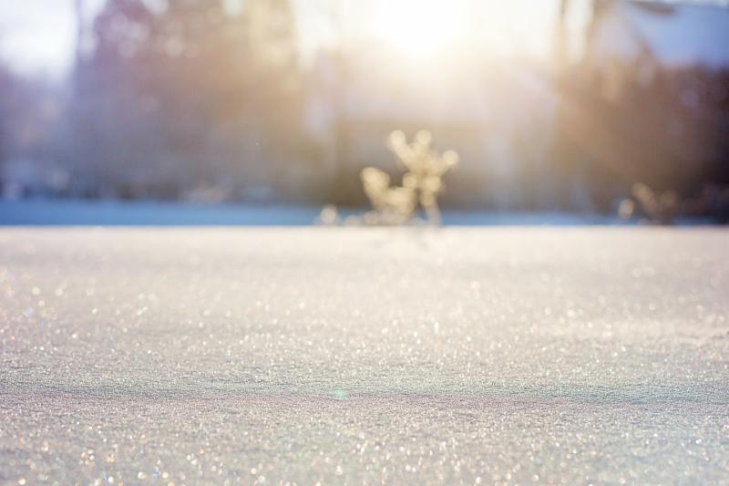 snowflakes-1236245_1920
